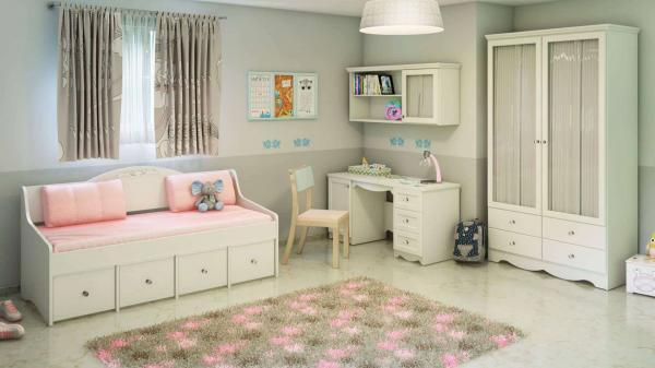 חדר ילדים 391