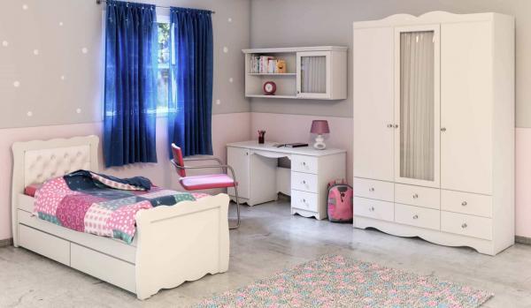 חדר ילדים 425