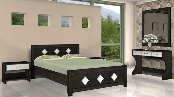 חדר שינה דגם תומר