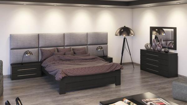 חדר שינה 396